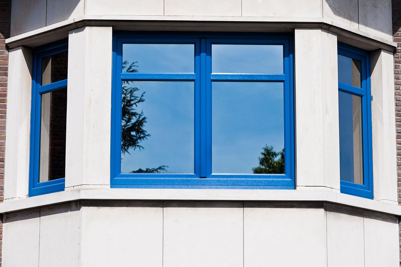 los angeles 7b311 6e215 PVC window - Raposo - Expert in installing PVC windows - Raposo